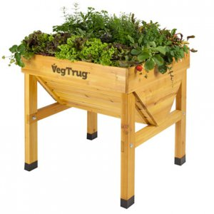 Mini VegTrug