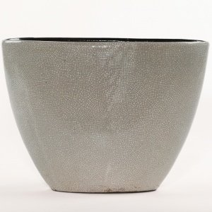 Barkapot 4 grey
